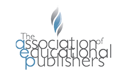 Association of Educational Publishers